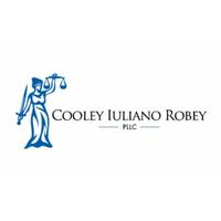 divorce attorney - Divorce Attorneys - Divorce Lawyer - Divorce Lawyers Cooley Iuliano Robey, PLLC