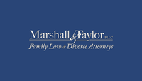 Best Divorce Attorneys or Best Divorce Lawyers of  Marshall & Taylo...