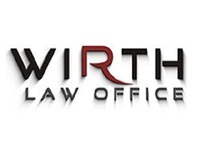 divorce attorney - Divorce Attorneys - Divorce Lawyer - Divorce Lawyers  Wirth Law Office - Bartlesville