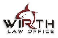 divorce attorney - Divorce Attorneys - Divorce Lawyer - Divorce Lawyers  Wirth Law Office - Okmulgee