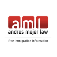 divorce attorney - Divorce Attorneys - Divorce Lawyer - Divorce Lawyers Andres Mejer Law