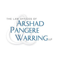 divorce attorney - Divorce Attorneys - Divorce Lawyer - Divorce Lawyers Arshad Pangere & Warring, LLP