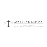 divorce attorney - Divorce Attorneys - Divorce Lawyer - Divorce Lawyers Avallone Law P.A.