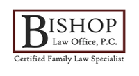 divorce attorney - Divorce Attorneys - Divorce Lawyer - Divorce Lawyers Bishop Law Office, P.C.