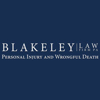 divorce attorney - Divorce Attorneys - Divorce Lawyer - Divorce Lawyers Blakeley Law Firm