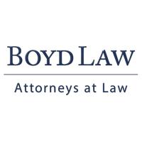 Best Divorce Attorneys or Best Divorce Lawyers of Boyd law Los Ange...