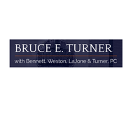 Attorney Bruce Turner, Attorney at Law in Dallas TX