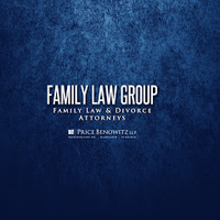 Capital Family Law Group Company Logo by Capital Family Law Group in Frederick