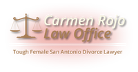 divorce attorney - Divorce Attorneys - Divorce Lawyer - Divorce Lawyers Carmen Rojo Law Office