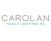 Attorney Carolan Family Law in Coral Gables FL