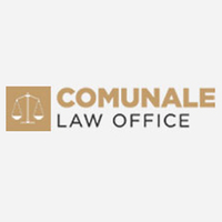 divorce attorney - Divorce Attorneys - Divorce Lawyer - Divorce Lawyers COMUNALE LAW OFFICE