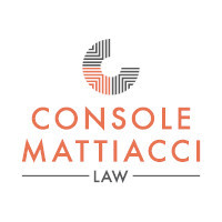 Best Divorce Attorneys or Best Divorce Lawyers of Console Mattiacci...