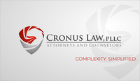 divorce attorney - Divorce Attorneys - Divorce Lawyer - Divorce Lawyers Cronus Law, PLLC