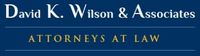 David K. Wilson & Associates Company Logo by David K. Wilson & Associates in Sherman TX