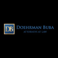 Attorney Doehrman Buba in Indianapolis IN