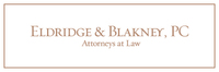Best Divorce Attorneys or Best Divorce Lawyers of Eldridge & Blakne...