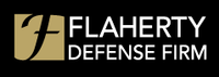 Flaherty Defense ...