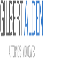 Best Divorce Attorneys or Best Divorce Lawyers of Gilbert Alden PLL...