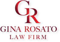 Best Divorce Attorneys or Best Divorce Lawyers of Gina Rosato Law F...