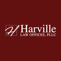 divorce attorney - Divorce Attorneys - Divorce Lawyer - Divorce Lawyers Harville Law Offices, PLLC