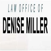 divorce attorney - Divorce Attorneys - Divorce Lawyer - Divorce Lawyers Law Office of Denise Miller