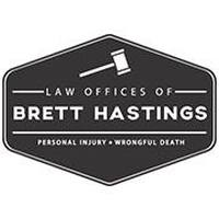 divorce attorney - Divorce Attorneys - Divorce Lawyer - Divorce Lawyers Law Offices of Brett Hastings, P.A.