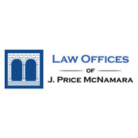divorce attorney - Divorce Attorneys - Divorce Lawyer - Divorce Lawyers Law Offices of J. Price McNamara