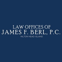 divorce attorney - Divorce Attorneys - Divorce Lawyer - Divorce Lawyers Law Offices of James F. Berl, P.C.
