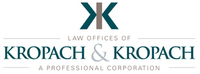 Best Divorce Attorneys or Best Divorce Lawyers of Law Offices of Kr...