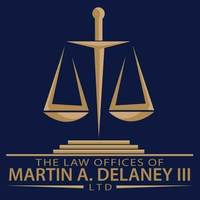 Best Divorce Attorneys or Best Divorce Lawyers of Law Offices of Ma...