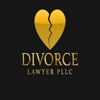 Best Divorce Attorneys or Best Divorce Lawyers of LAWYERS FOR DIVOR...