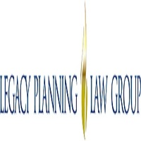 divorce attorney - Divorce Attorneys - Divorce Lawyer - Divorce Lawyers Legacy Planning Law Group