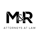 Mahoney & Richmond, PLLC
