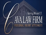 Cava Law Firm