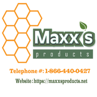 Best Divorce Attorneys or Best Divorce Lawyers of Maxx's Products