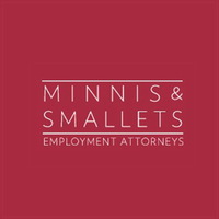Best Divorce Attorneys or Best Divorce Lawyers of Minnis and Smalle...