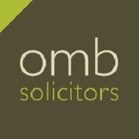 Attorney OMB Solicitors in Southport QLD