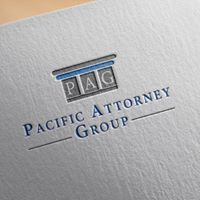Best Divorce Attorneys or Best Divorce Lawyers of Pacific Attorney ...