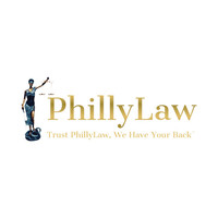 Best Divorce Attorneys or Best Divorce Lawyers of PhillyLaw LLC