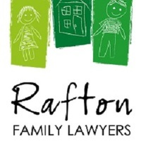 Attorney Rafton Family Lawyers - St Clair in Saint Clair NSW