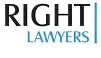 Best Divorce Attorneys or Best Divorce Lawyers of RIGHT Lawyers