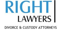 divorce attorney - Divorce Attorneys - Divorce Lawyer - Divorce Lawyers RIGHT Lawyers