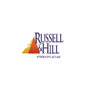 Best Divorce Attorneys or Best Divorce Lawyers of Russell & Hill, P...