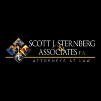 Scott J. Sternberg & Associates, P.A. Company Logo by Scott J. Sternberg & Associates, P.A. in West Palm Beach FL