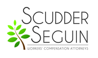 Best Divorce Attorneys or Best Divorce Lawyers of Scudder Seguin, P...