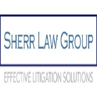 Best Divorce Attorneys or Best Divorce Lawyers of Sherr Law Group