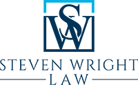 Attorney Steven Wright Law in Plano TX