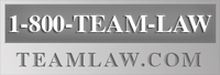 Team Law Company Logo by Team Law in Clark NJ