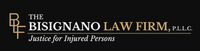 Best Divorce Attorneys or Best Divorce Lawyers of The Bisignano Law...