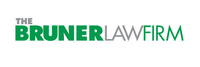 The Bruner Law Firm Company Logo by The Bruner Law Firm in Panama City FL